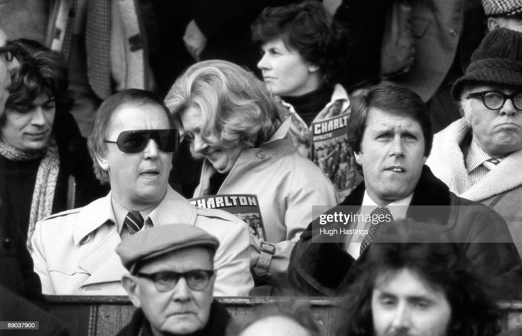 Chelsea FC Archive : News Photo