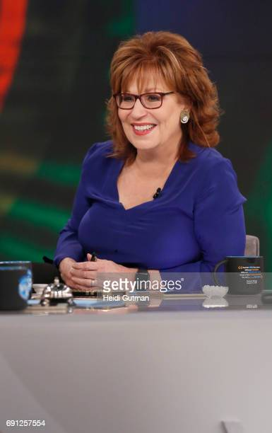 THE VIEW Chelsea Clinton is the guest Wednesday May 31 2017 on Walt Disney Television via Getty Images's The View The View airs MondayFriday on the...