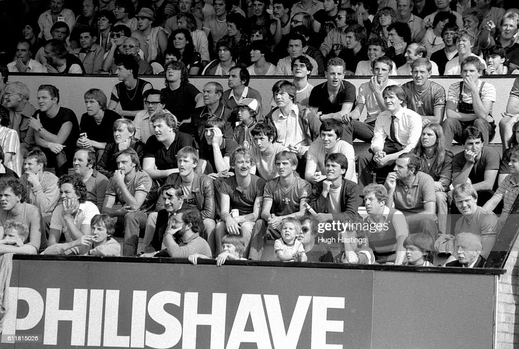 chelsea-fans-in-the-abbey-stadium-picture-id611815026