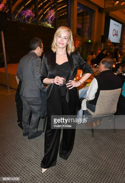 Chelsea Handler attends Communities in Schools Annual Celebration on May 1 2018 in Los Angeles California