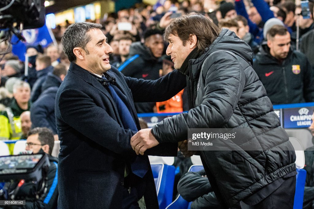 https://media.gettyimages.com/photos/chelsea-manager-antonio-conte-shake-hands-with-fc-barcelona-manager-picture-id921606142?k=6&m=921606142&s=594x594&w=0&h=2L5me8tTO0BvJrQvfBYSl4k3SQi7M67WGn3suJU_ryk=