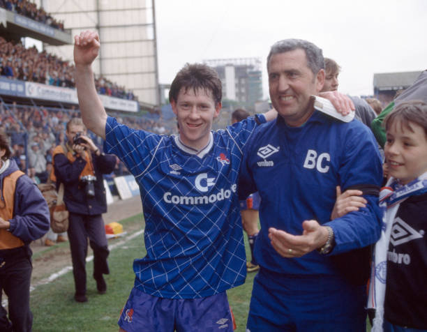 chelsea-manager-bobby-campbell-and-kevin-mcallister-celebrate-to-picture-id1055493852?k=6&m=1055493852&s=612x612&w=0&h=rckIw0BxfDDV7PXlsei4i13rVs0fWIpqNT2yen1vv0k=