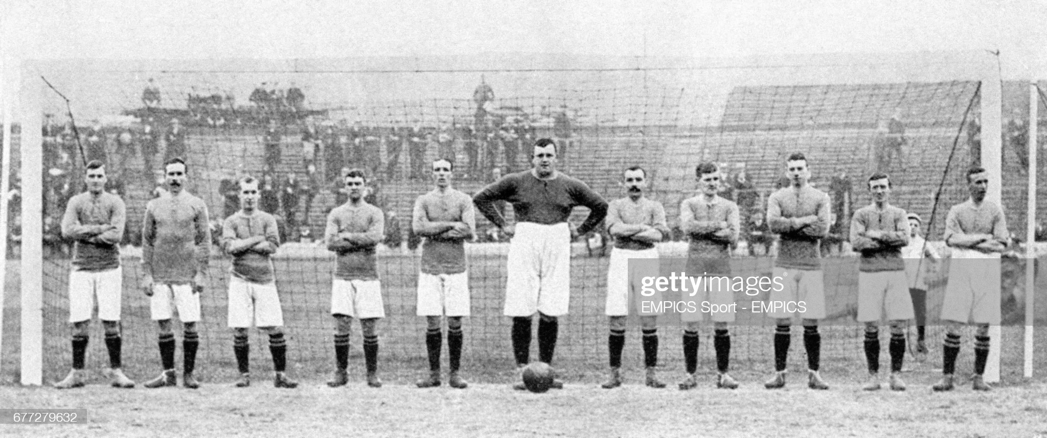 Soccer - League Division Two - Chelsea Photocall - Stamford Bridge : News Photo