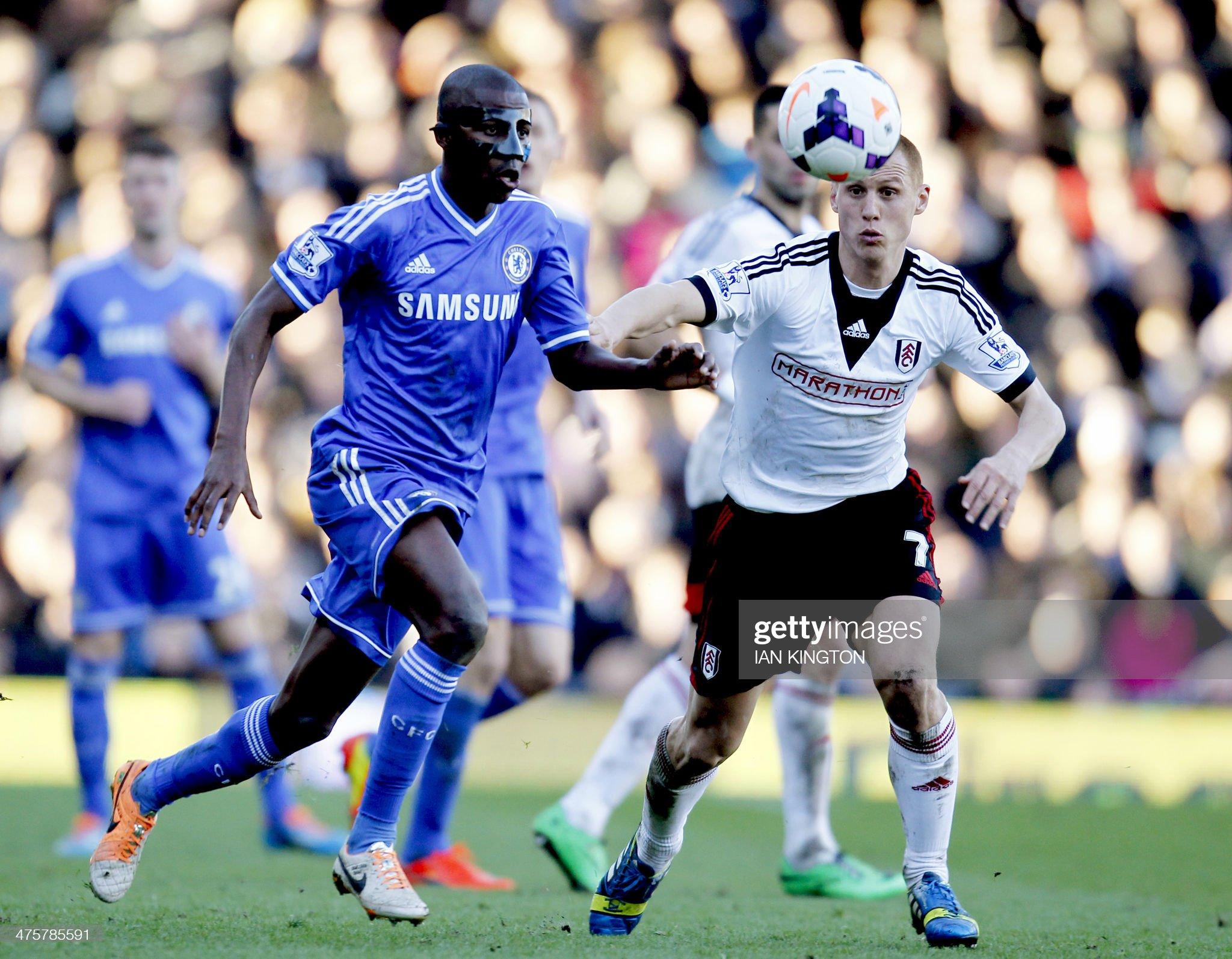 Fulham vs Chelsea preview, prediction and odds