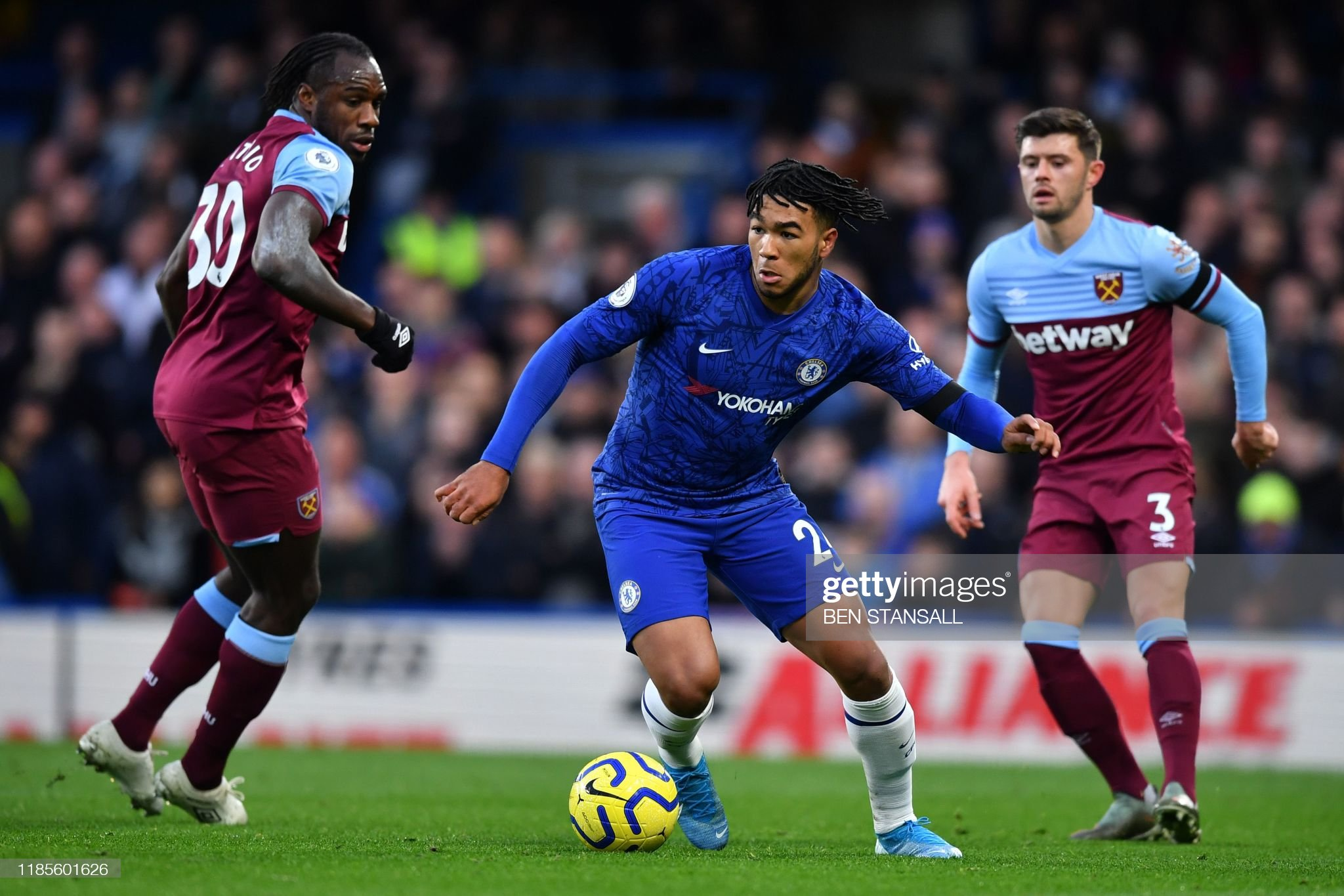 West Ham vs Chelsea preview, prediction and odds