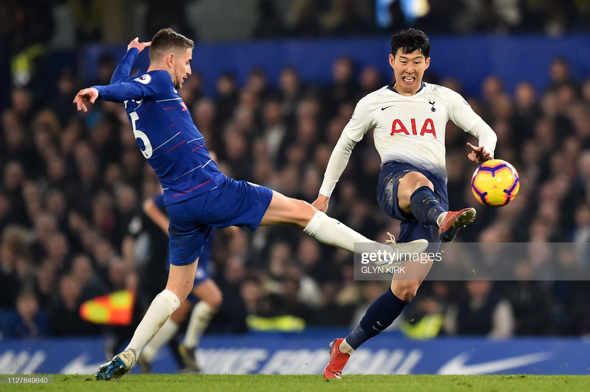 Tottenham v Chelsea preview, prediction and odds