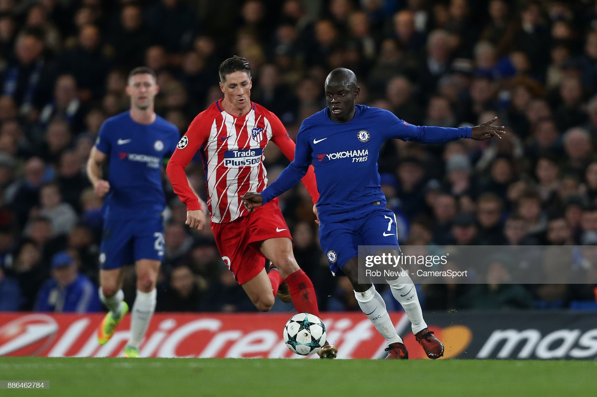 Atletico Madrid vs Chelsea preview, prediction and odds