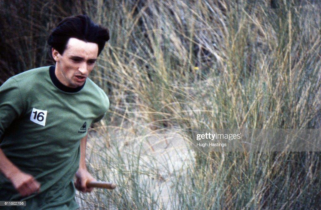 Image result for chelsea sand dunes 1983