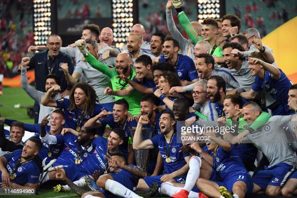 Chelsea F.C. Stock Pictures, Royalty-free Photos & Images