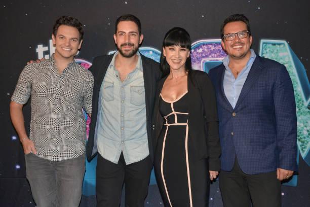 MEX: 'Prom' Play Presents a New Talent