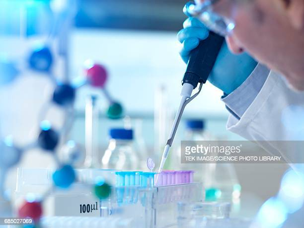 chemical research - mucus stock pictures, royalty-free photos & images