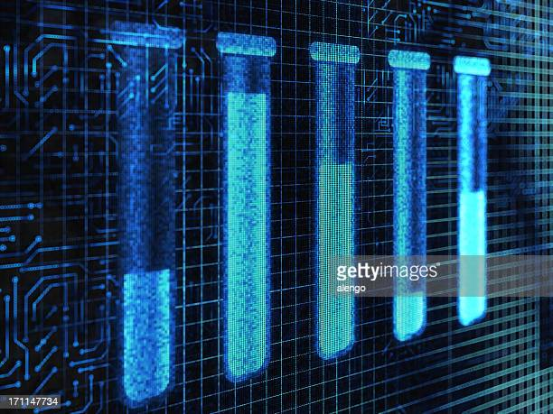 chemical test - toxic substance stock pictures, royalty-free photos & images