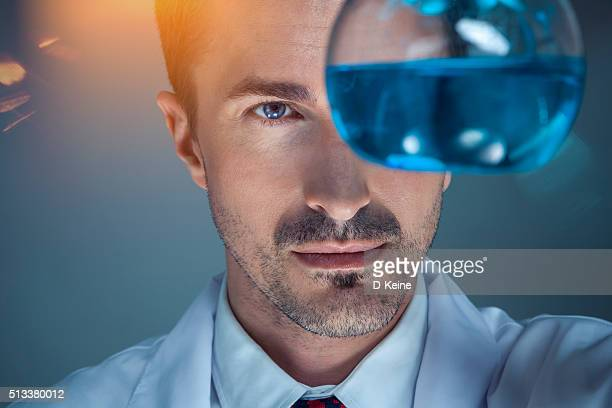 chemist - chemistry stock pictures, royalty-free photos & images