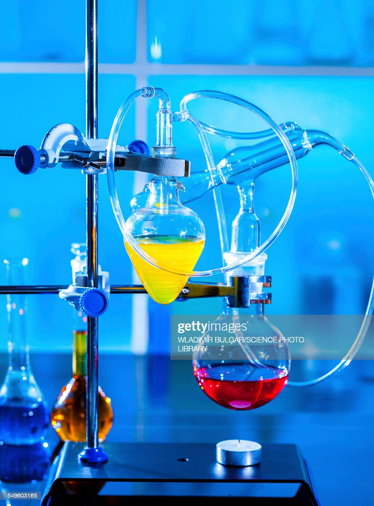 Lab Experiments In Introductory Chemistry Pdf - #GolfClub
