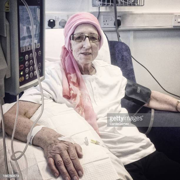 chemotherapy patient - chemotherapy stock pictures, royalty-free photos & images