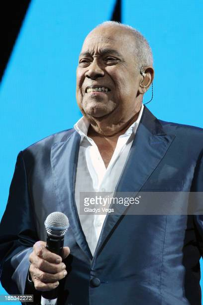 Cheo Feliciano Pictures And Photos Getty Images