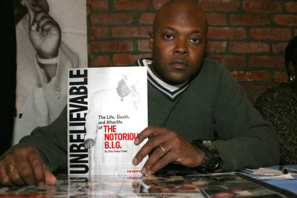 Launch Party For Unbelievable The Life Death And Afterlife Of