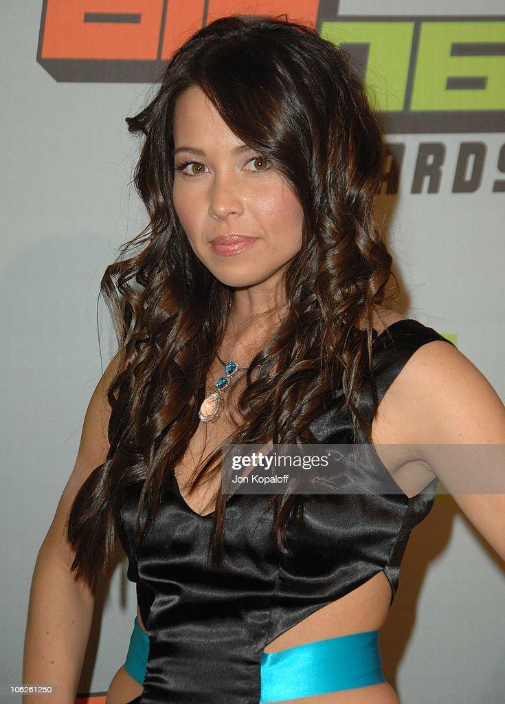 Cher Tenbush Nude Photos 49