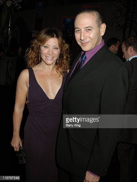 60 Top Cheri Oteri Pictures Photos Amp Images Getty Images