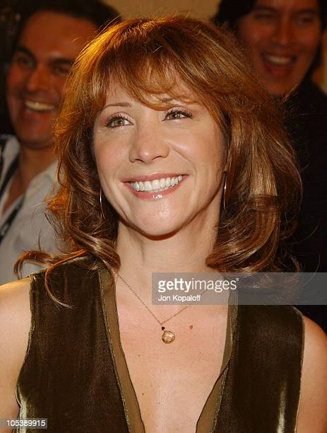 "Cheri Oteri during ""A Love Song For Bobby Long"" Los Angeles Premiere- Arrivals at Mann Bruin in Westwood, California, United States."