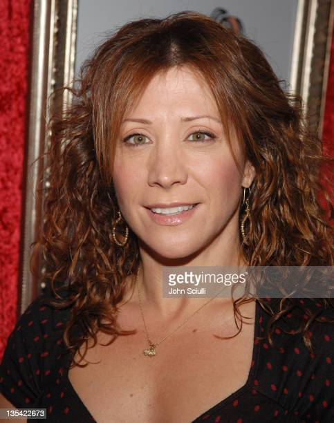 Cheri Oteri during Cosmopolitan Invites You to Celebrate the Publication of Felicity Huffman's A Practical Handbook for the Boyfriend at Iconology at...