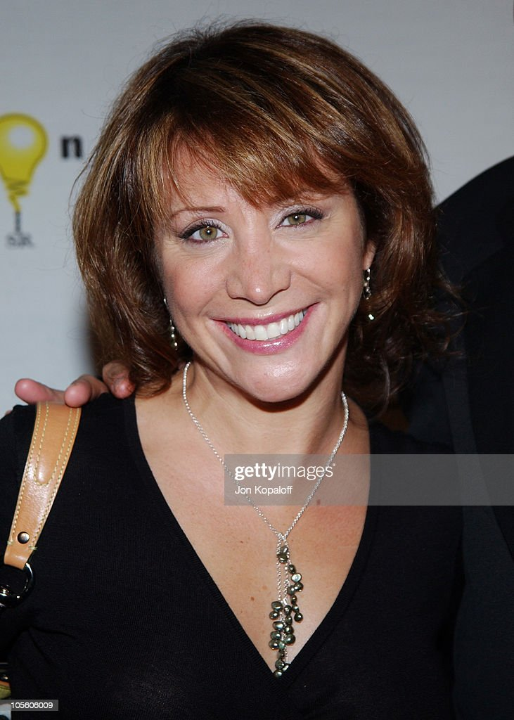 Esquire House Hosts Penny Marshall's Birthday Party to Benefit The Life On
