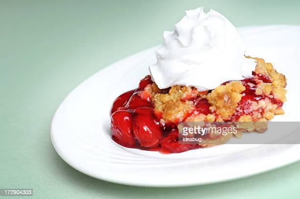 Cherry zapatero remendón