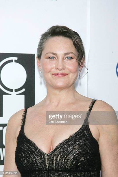 Cherry Jones nominee Best Performance by a Leading Actress in a Play for 'Doubt'