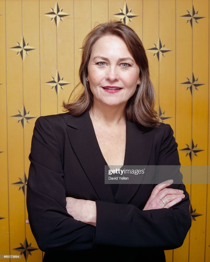 Watch Cherry Jones video