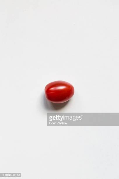 cherry tomato - cherry tomato stock pictures, royalty-free photos & images
