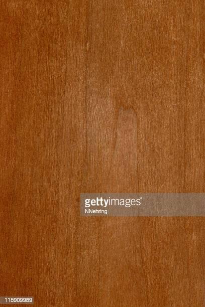 cherry wood, Prunus serotina