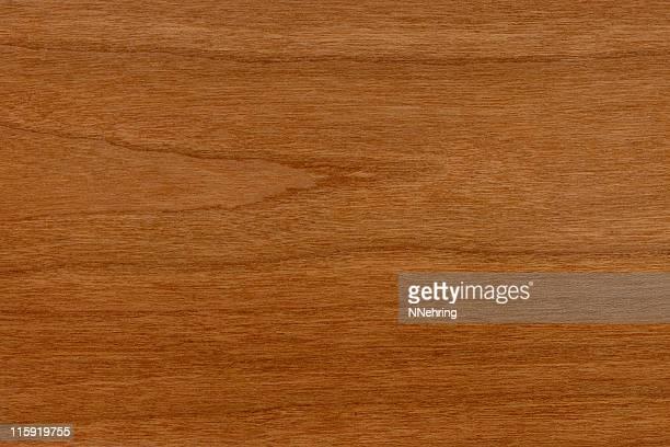 チェリーウッド、Prunus serotina