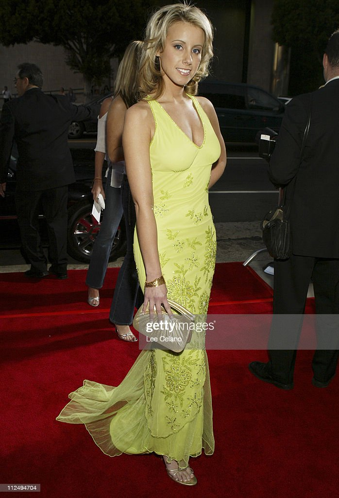 Cheryl Campbell during 'The Amityville Horror' World Premiere - Red Carpet at ArcLight Cinerama Dome in Hollywood, California, United States.