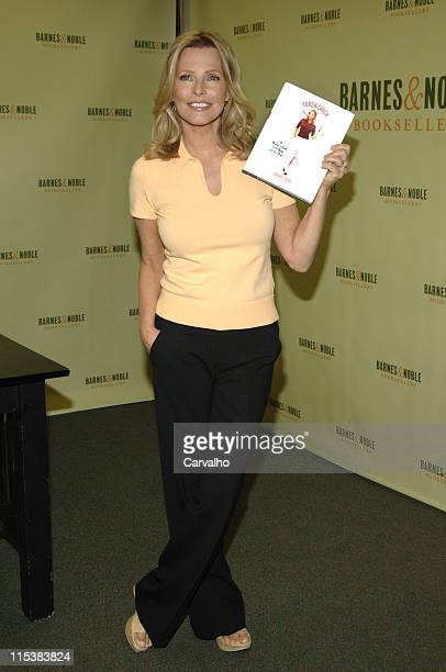 60 Top Cheryl Ladd Pictures Photos And Images Getty Images