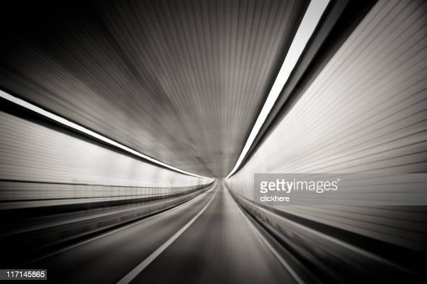 chesapeake bay bridge- tunnel - chesapeake bay bridge tunnel stock photos and pictures