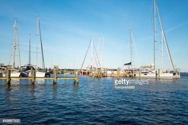 chesapeake bay - chesapeake bay stock pictures, royalty-free photos & images