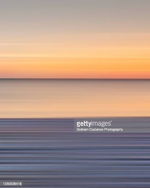 chesil beach - weymouth dorset stock pictures, royalty-free photos & images