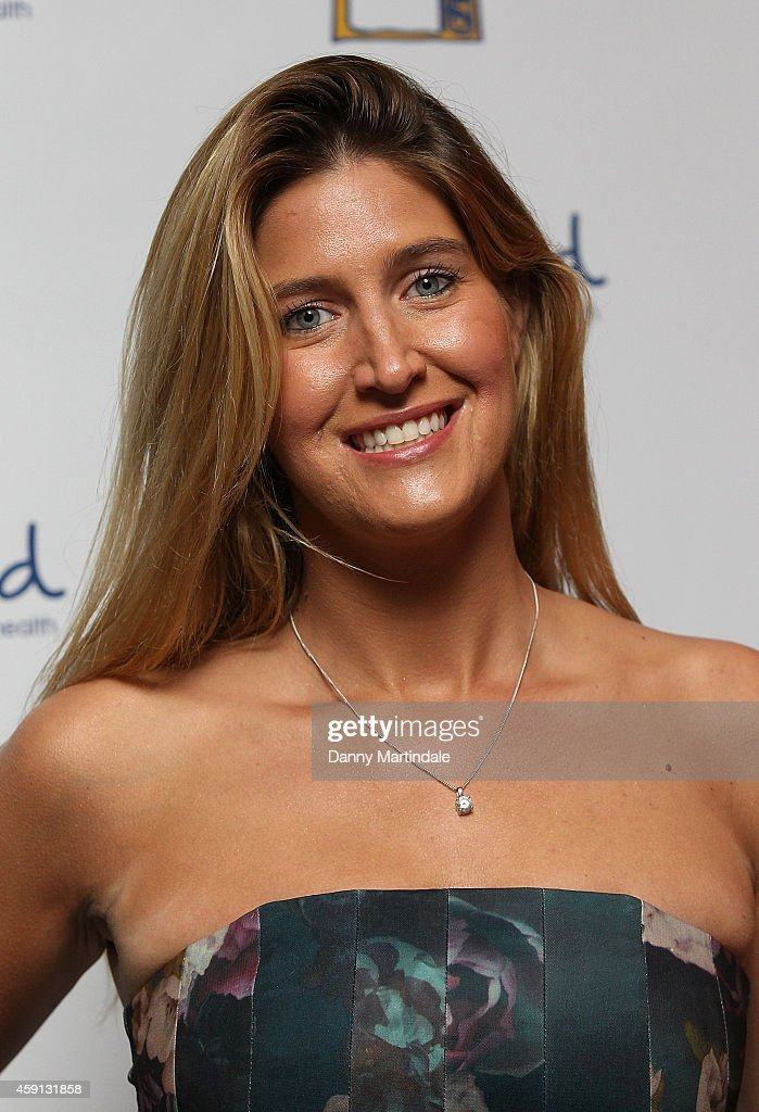 MIND Media Awards - Arrivals