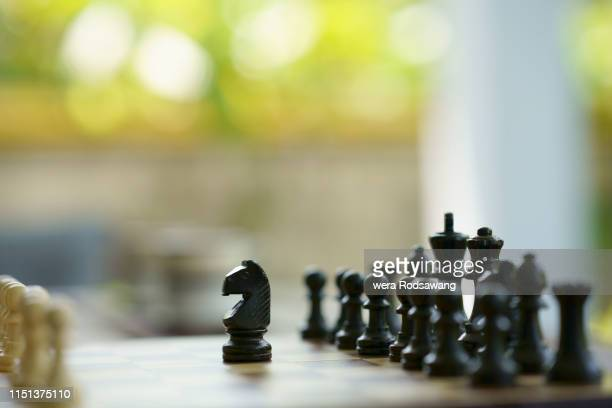 chess and checker - chess stock pictures, royalty-free photos & images