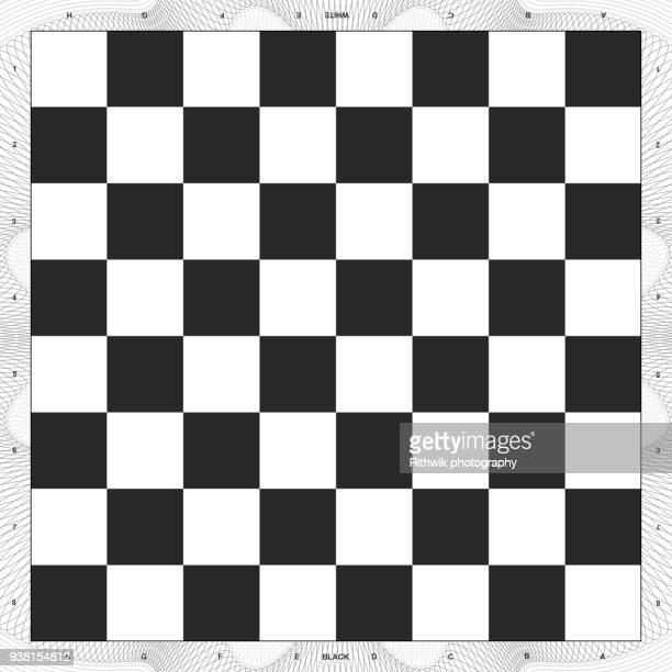 chess board - checked pattern stock pictures, royalty-free photos & images
