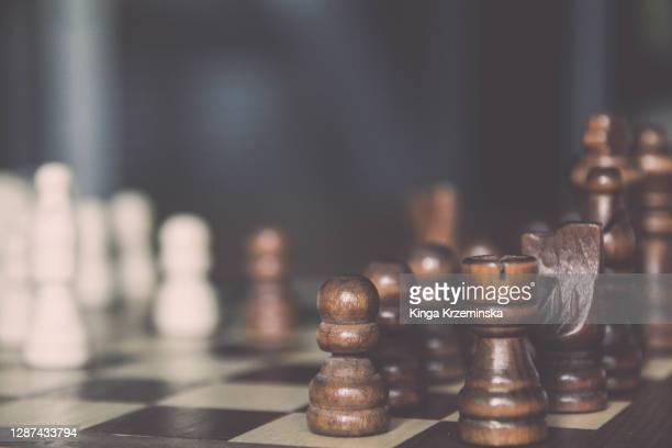 chess - championships stock pictures, royalty-free photos & images