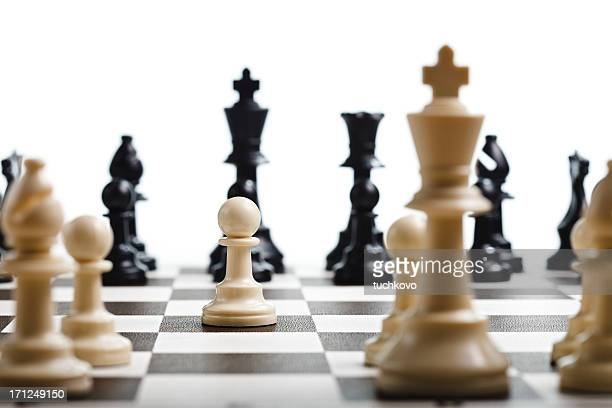 chess - chess stock pictures, royalty-free photos & images