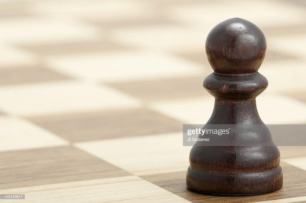 Chess : Stock Photo