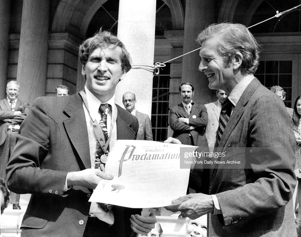 40 Years Since Bobby Fischer Became First US World Chess Champion