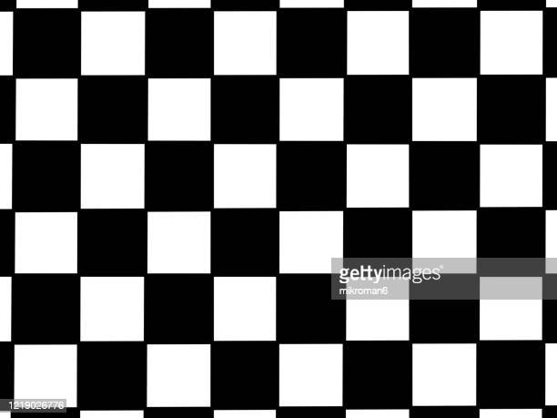chessboard background - checked pattern stock pictures, royalty-free photos & images