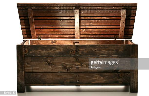 chest - chest stock photos and pictures