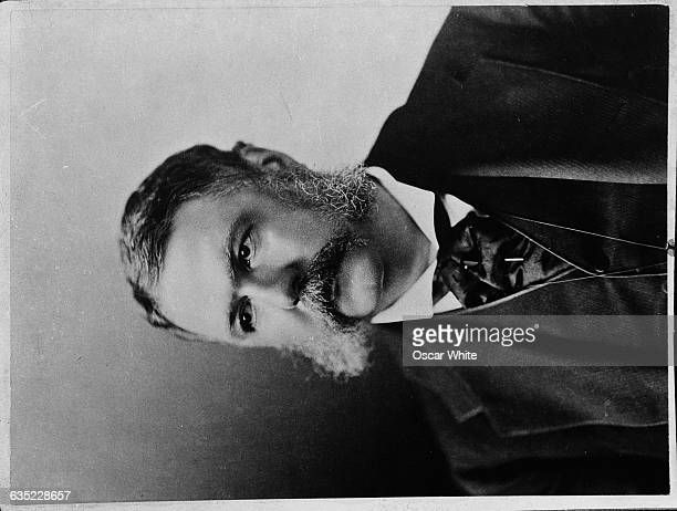 Chester Alan Arthur was the twentyfirst President of the United States He assumed office on the death of President James Garfield and served from...