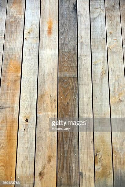 Chestnut board