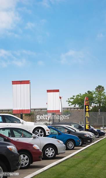 Salón de coches