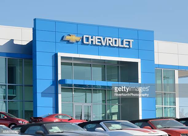 chevrolet - chevrolet stock pictures, royalty-free photos & images